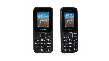 Mobiele Telefoons GSM