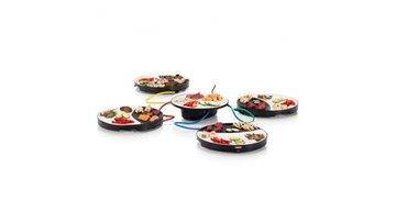 Gourmetsets / Raclettes