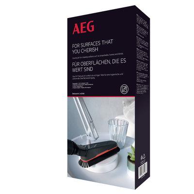 AEG Delicate Kit Aze130