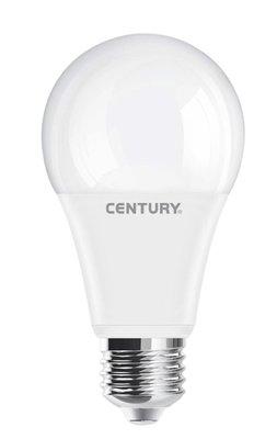 Century ARP-122430 Led-lamp E27 Bol 12 W 1055 Lm 3000 K