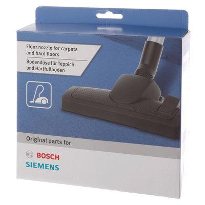 BOSCH SIEMENS B/s Combimond 35mm