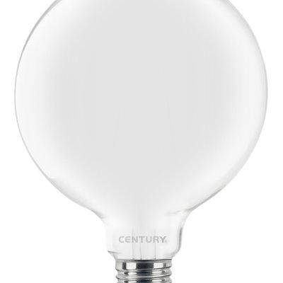 Century INSG125-102730 Led-lamp E27 10 W 1055 Lm 3000 K