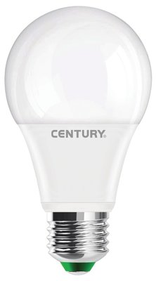 Century ARP-072730 Led-lamp E27 A60 7 W 648 Lm 3000 K