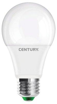 Century ARP-102730 Led Lamp E27 Bol 7 W 648 Lm 3000 K
