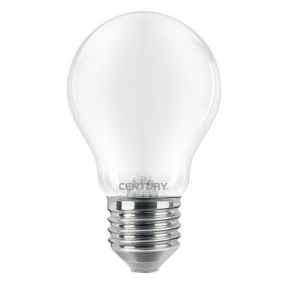 Century INSG3-082730 Retro Led-filamentlamp E27 8 W 810 Lm 3000 K