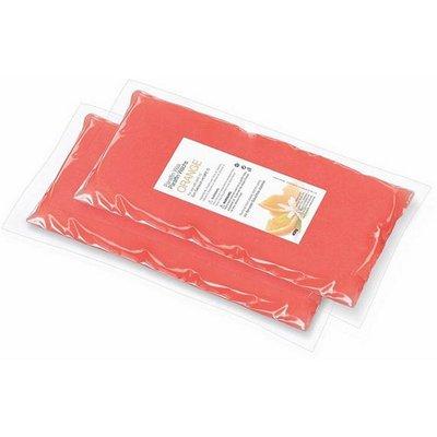 Beurer MP70 Nagelverzorging Navulset Paraffinewas Sinaasappelgeur 900 g