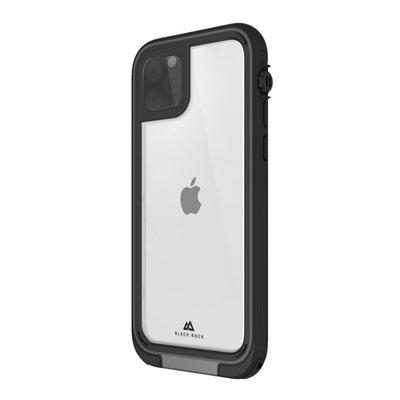 Black Rock Cover 360° Hero IPhone 11 Pro Zwart