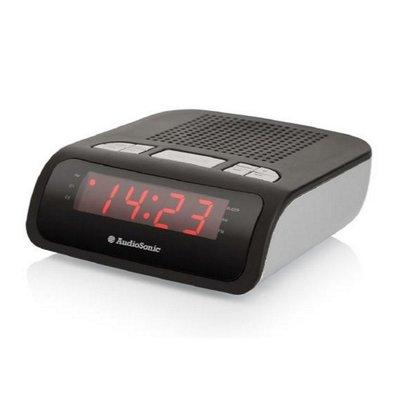 Audiosonic CL-1459 Klokradio
