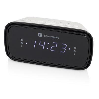 Smartwares CL-1515 Klokradio