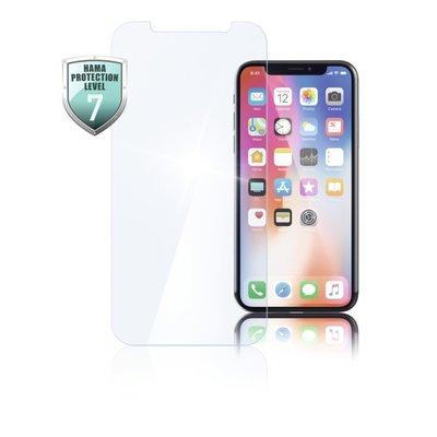 Hama Beschermglas Voor Apple IPhone 11