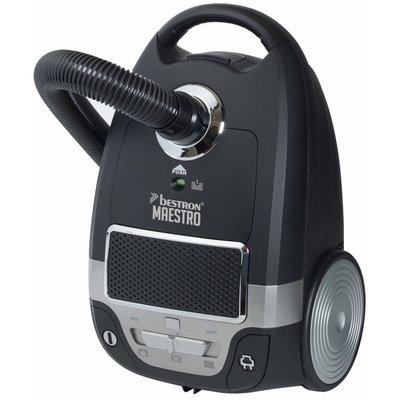 Bestron ABG850BCE Maestro Plus Stofzuiger 600W