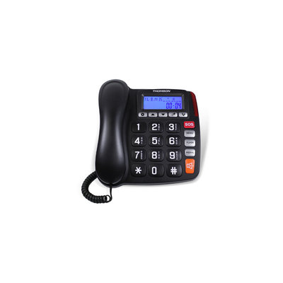 Thomson Vaste Telefoon Serea Screeny