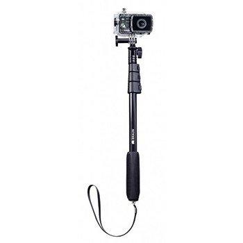 Braun Photo Technik Selfie Stick Underwater
