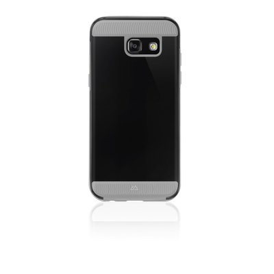 Black Rock Cover Air Protect Voor Samsung Galaxy A5 (2017) Transparant
