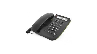 Doro Comfort 3000 Big Button Telefoon met Luidspreker