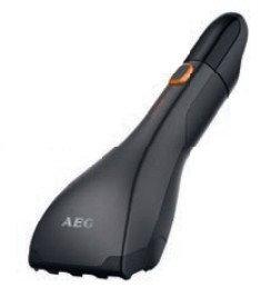 AEG Aeropro Mini Turboborstel