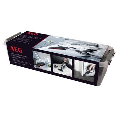 AEG Allergy Kit Akit15