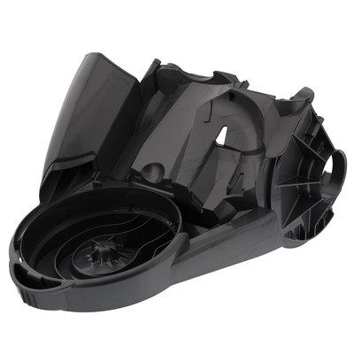Dyson Dark Steel Lmc Assy