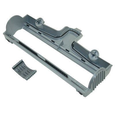 Dyson Dc08 St Soleplate Assy