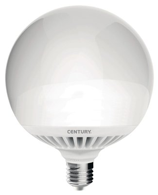 Century ARB-242730 Led Lamp E27 Bol 24 W 2100 Lm 3000 K