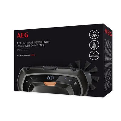 AEG Performance Kit Ark2