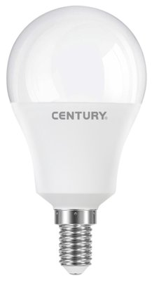 Century ARP-091430 Led-lamp E14 9 W 806 Lm 3000 K