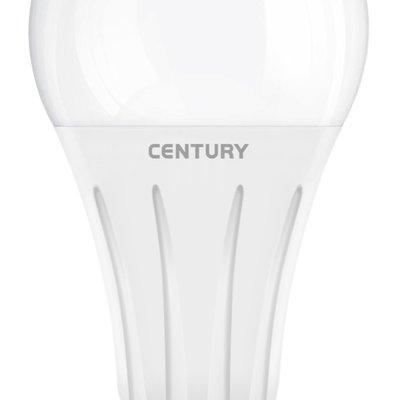 Century ARP-242730 Led-lamp E27 24 W 2200 Lm 3000 K