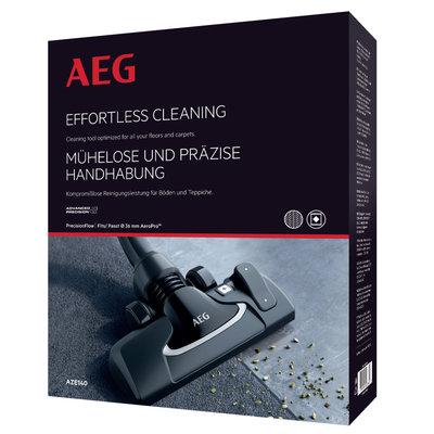 AEG Precision Zuigmond Aze140