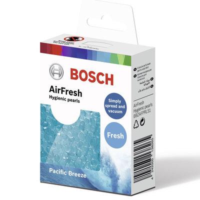 BOSCH SIEMENS B/s Luchtverfrisser Fresh