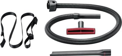 Bosch BHZKIT1 Stofzuiger Accessoires