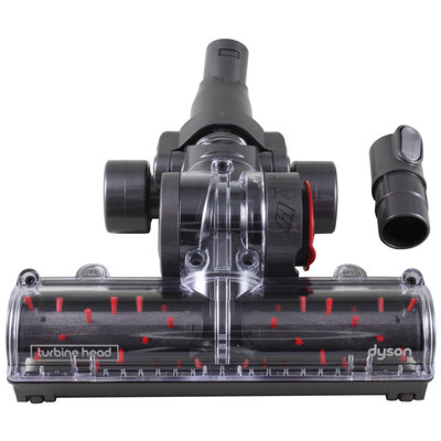 Dyson DC05/08/19/22 Turbozuigmond