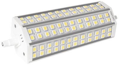 Century EXA-151840 Led Lamp R7s Lineair 15 W 1400 Lm 4000 K