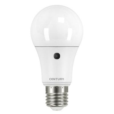 Century G3SP-102730 Led-lamp E27 Bol 10 W 1060 Lm 3000 K