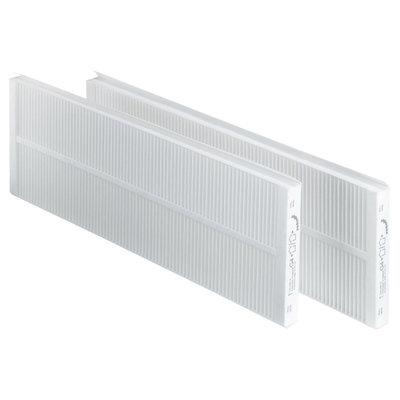Zehnder Filterset G4/g4 Air-q
