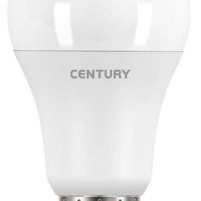 Century HRG3-152727 Led-lamp E27 Bol 15 W 1500 Lm 3000 K