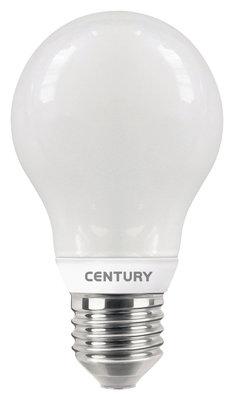 Century INFG3-052727 Filament Incanto Led Lamp Globe 5w E27 3000k 470 Lumen