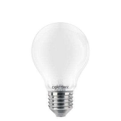 Century INSG3P-082730 Led-lamp E27 8 W 1055 Lm 3000 K