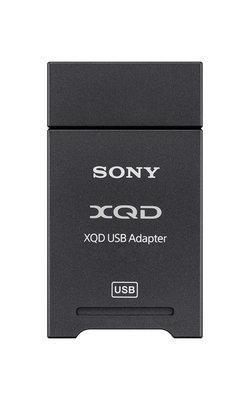 Sony MRW-E90 Card Reader USB 3.1