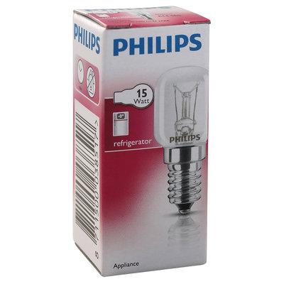 Philips  15W E14 Lamp