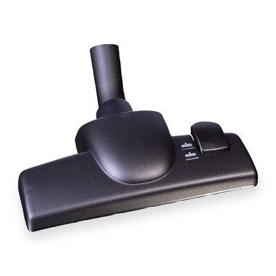 AEG 2690032174 Vario500 Combimond Vario 500 32mm