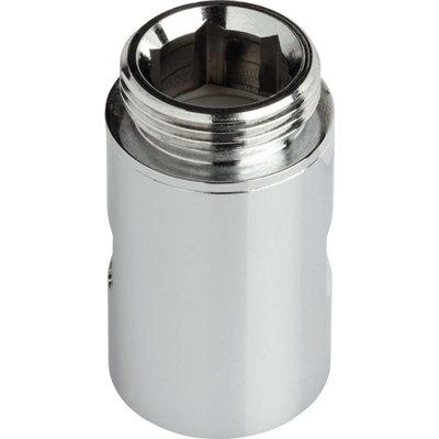 Electrolux 9029800860 Anti-Kalkaanslag Water Device Silver