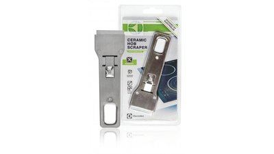 Electrolux 9029795383 Schraper Keramisch Fornuis