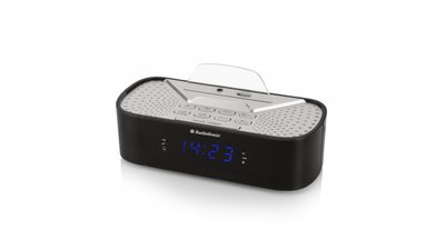 Audiosonic CL-1463 Klokradio