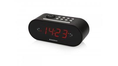 Audiosonic CL-1496 Klokradio