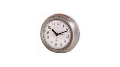 Balance  HE-CLOCK-41 Elektrische Wekker