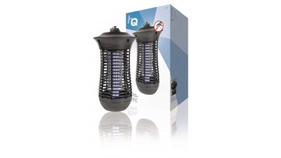 HQ IK18W Uv Insectenlamp 18 W