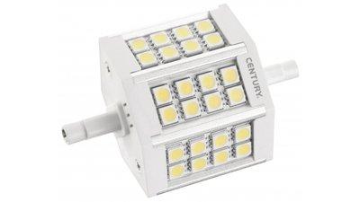 Century EXA-050830 Led Lamp R7s Lineair 5 W 500 Lm 3000 K