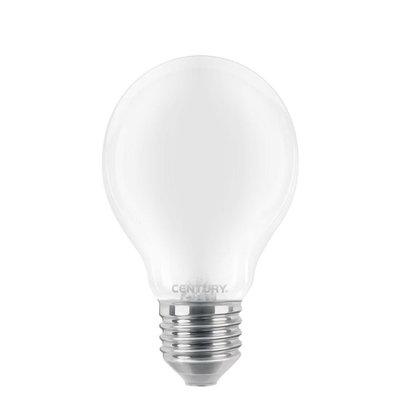 Century INSG3-102760 Led-lamp E27 10 W 1521 Lm 6000 K