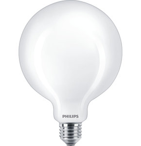 Philips Led Classic 100w E27 Ww G120 Fr Nd Srt4 Verlichting