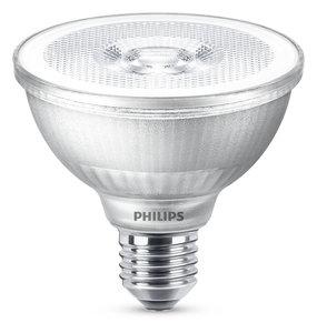 Philips LED Classic 75W PAR30S WW 25D D SRT/4 Verlichting